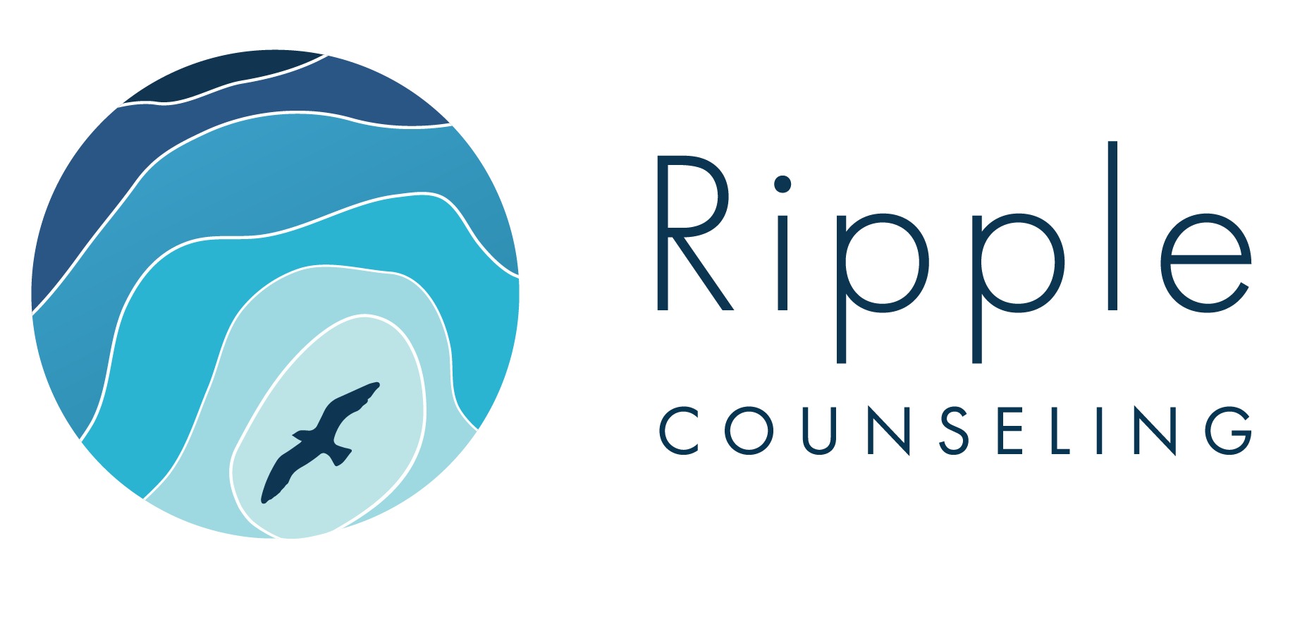 Ripple Counseling